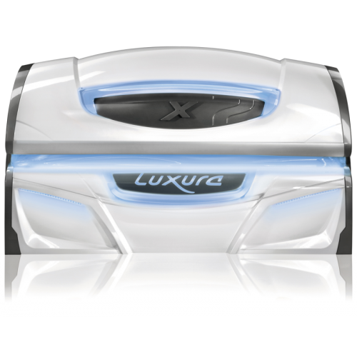Hapro Luxura X7 38 SLI high intensive Luxura
