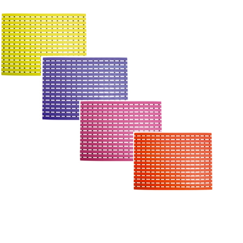 Mats Color - Consumables and accessories - i-Medstetic