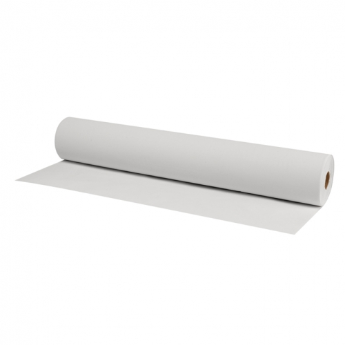 Rollo papel camilla 78cm Ancho - Desechables - i-Medstetic