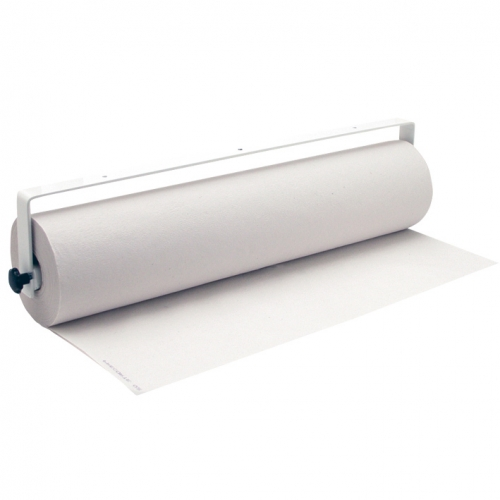Porta roll paper stretcher - Furniture aesthetics - Weelko