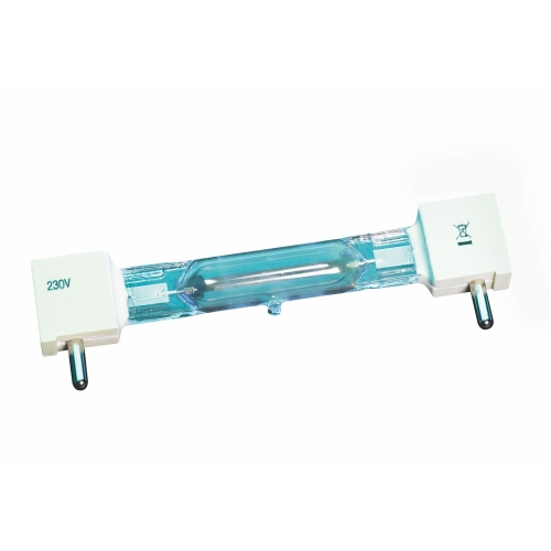 Lamp 1530 - UV Lamps - Isolde