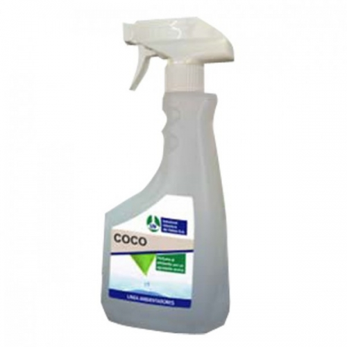 Coco Attraction 750ml i-Medstetic