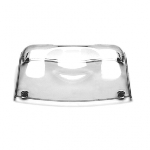 Headrest Methacrylate - sunmarket