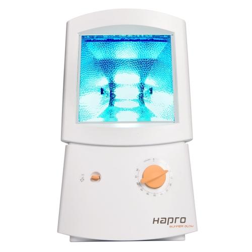 Solarium facial Hapro HB404