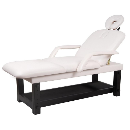 Stretcher Spa Eleganzza Weelko