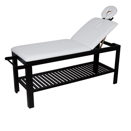 Stretcher Spa Triet Weelko