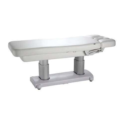Stretcher Spa electric Optimal Weelko