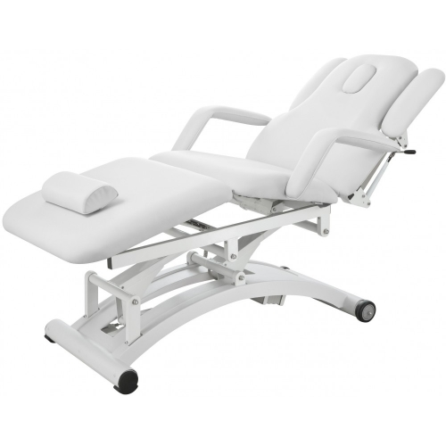 Bed massage electric Extreme XL - sunmarket