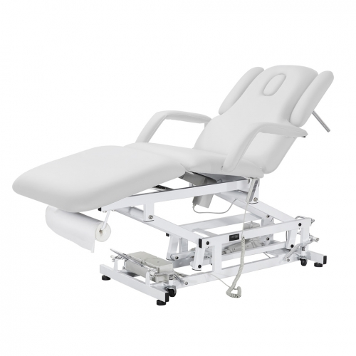 Bed massage electrical Zenit - sunmarket