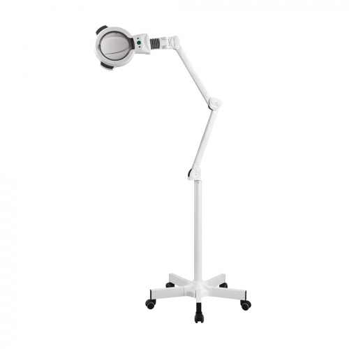 Lamp magnifier Personality