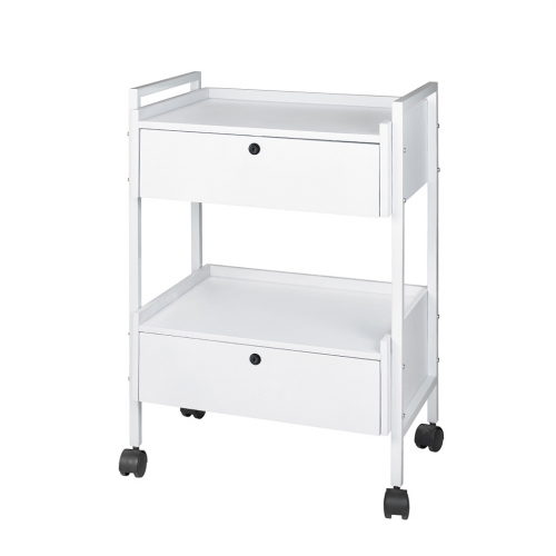 Carrello Tidy Plus