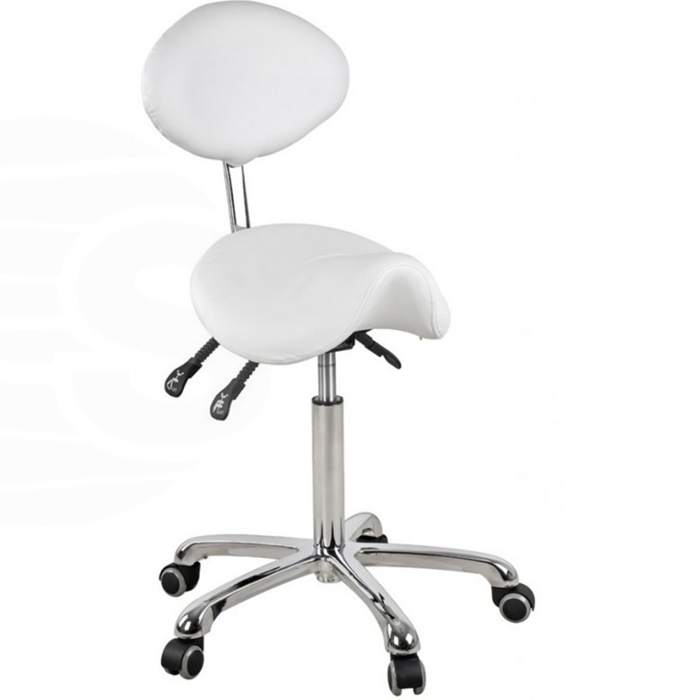 Stool Diavolo Plus