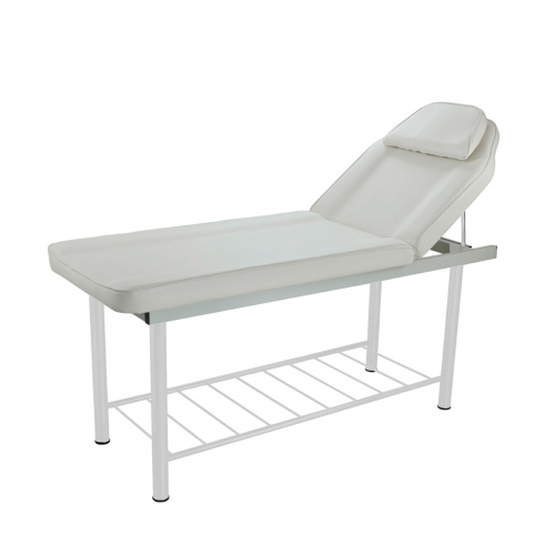 Stretcher massage Evolution Weelko