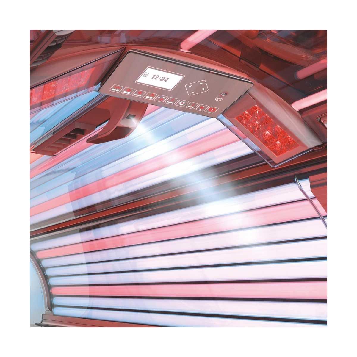 Ergoline Prestige 1600 Ergoline