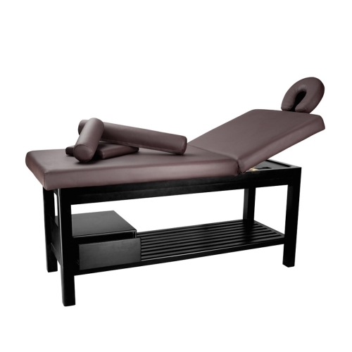 Couch Spa wooden - Appliances Low Cost - Weelko