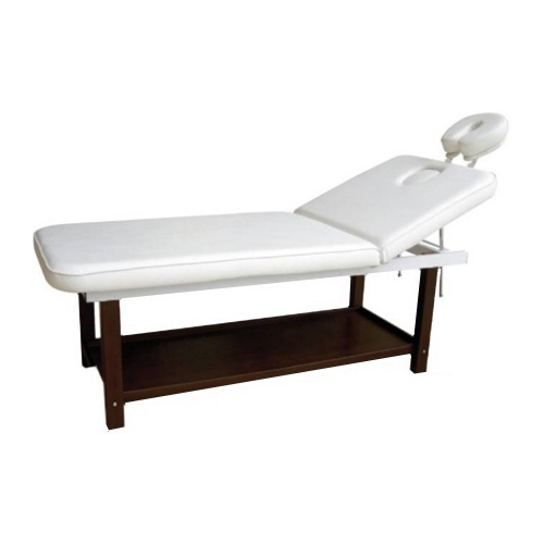 Stretcher Spa Diamond