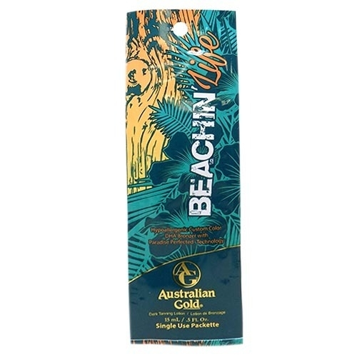 Beachin Life 15ml