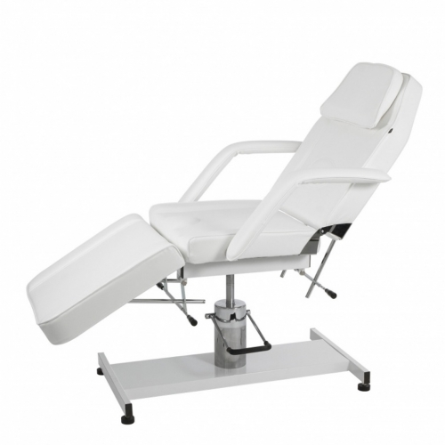 Stretcher aesthetics hydraulic Easy - Stretchers of esthetics - Weelko