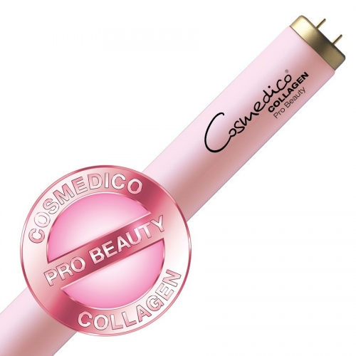 Tubi di Collagen 15W - Tubi Di Collagene -