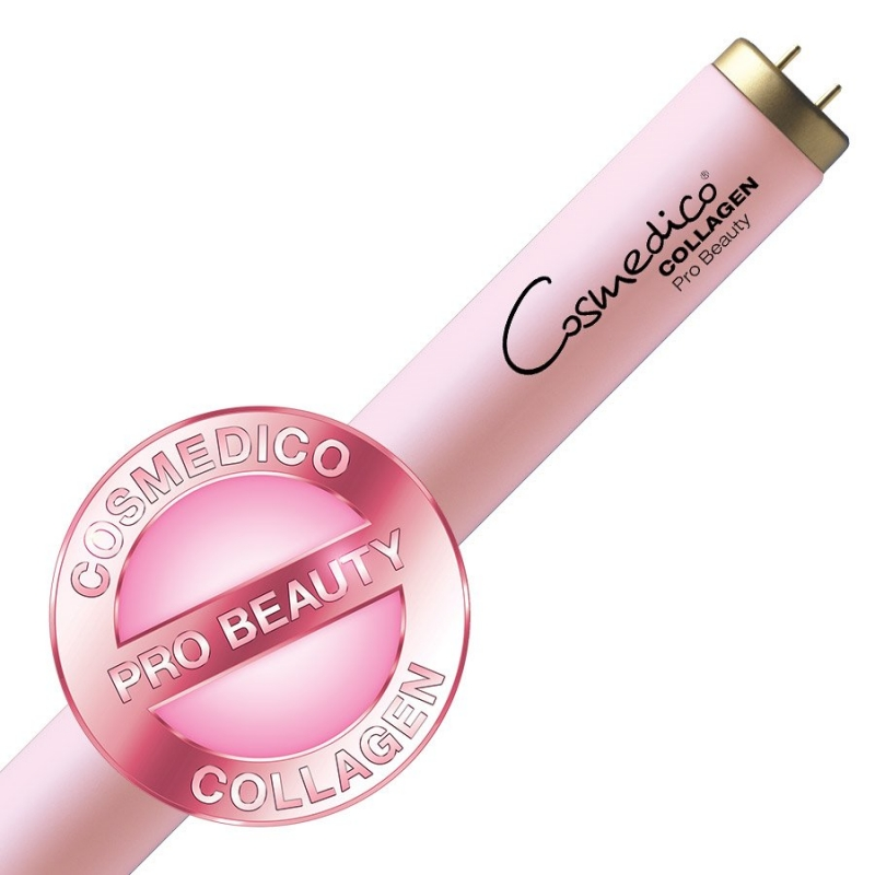 Tubi di Collagen 180W - Tubi Di Collagene - Cosmedico