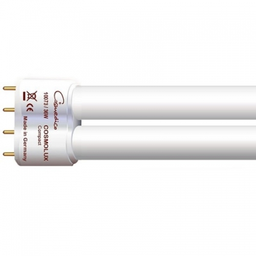 Cosmolux Compact 36W