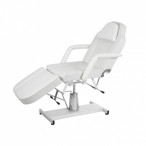 Stretcher aesthetics hydraulic - Stretchers for aesthetics - Weelko