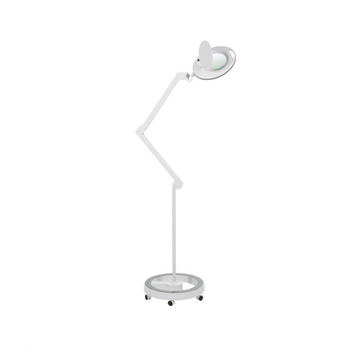 Lampe loupe Astra