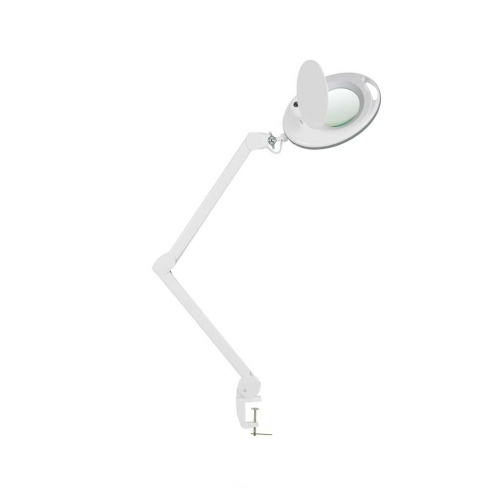Lampe loupe de table Astra
