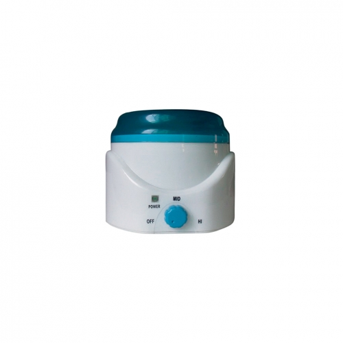 Wax melter 400ml - sunmarket