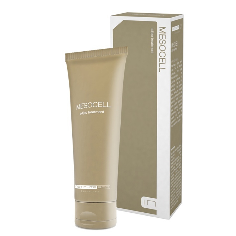 Mesocell 200ml