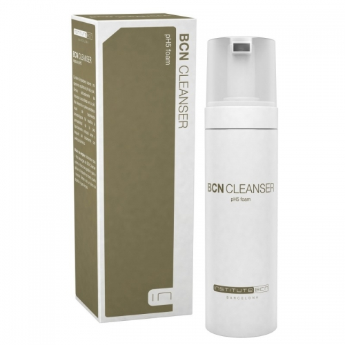 BCNCleanser 150ml - Institute BCN