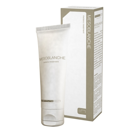 MesoBlanche 50ml - BCN Pre & Post - Institute BCN