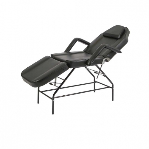 Stretcher aesthetic Sunny Black - Stretchers of esthetics - Weelko