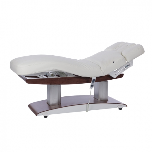 Deo Spa Stretcher brown - sunmarket