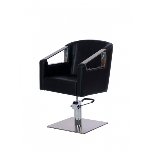 Oliver cutting chair - sunmarket