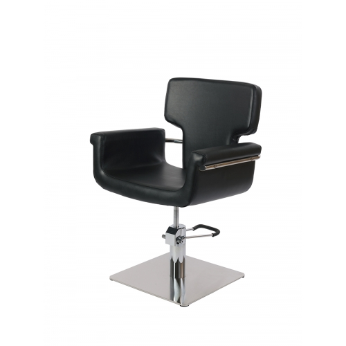 Max cutting chair - sunmarket