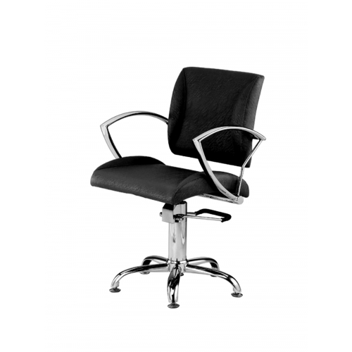 Hunter cutting chair - sunmarket