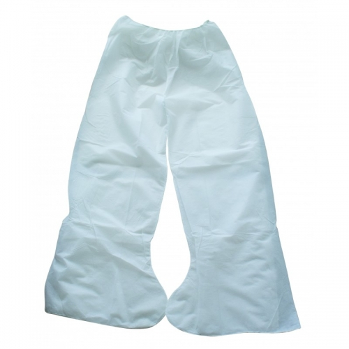Pressotherapy pants 25 unidades - Disposable -