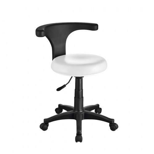 Tabouret Optimum