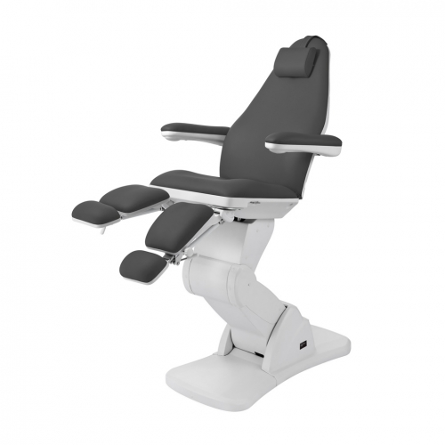 Chair podiatry Technology Grey