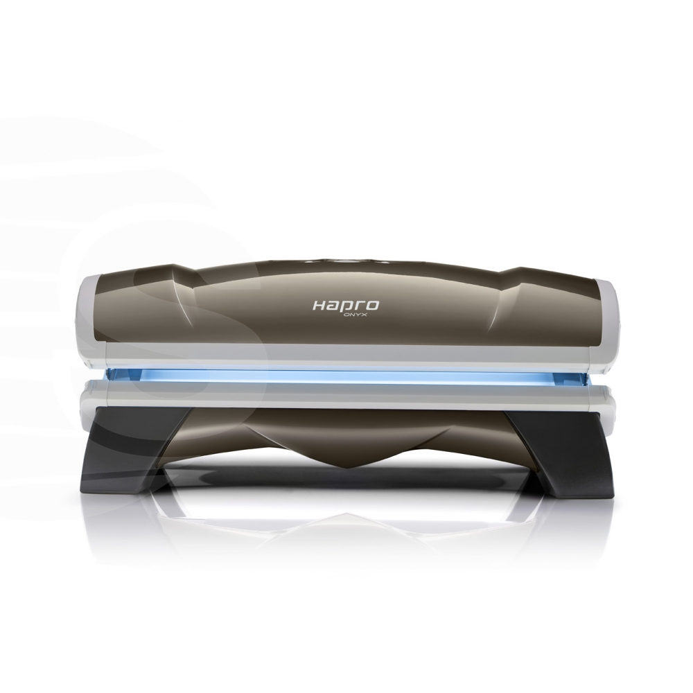 Hapro Onyx 26/1 tanning - Home Tanning - Hapro