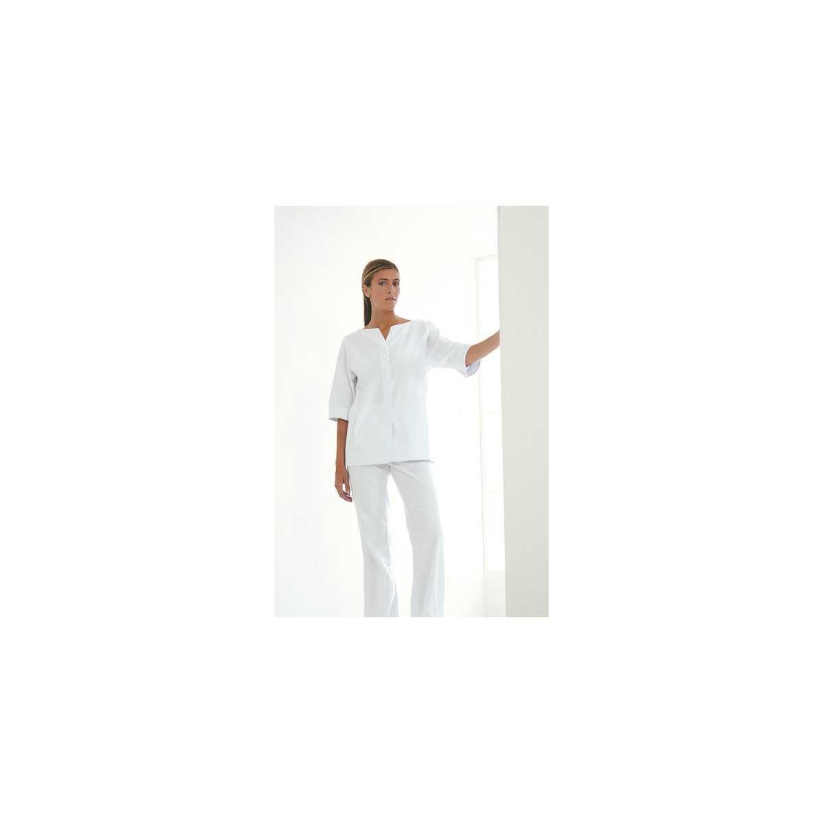 Uniform: Jacket Ana - Uniform aesthetic - i-Medstetic