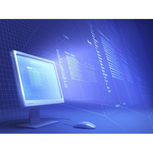 Completo di Software di gestione di centri abbronzatura