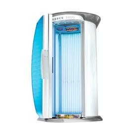 Megasun