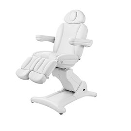 Chairs Podiatry