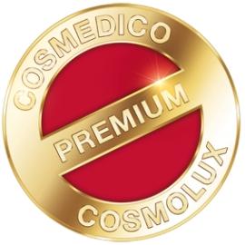 Cosmolux Premium - NON-Normativi